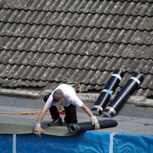 Why You Need to Use Gutter Cleaning Services in London