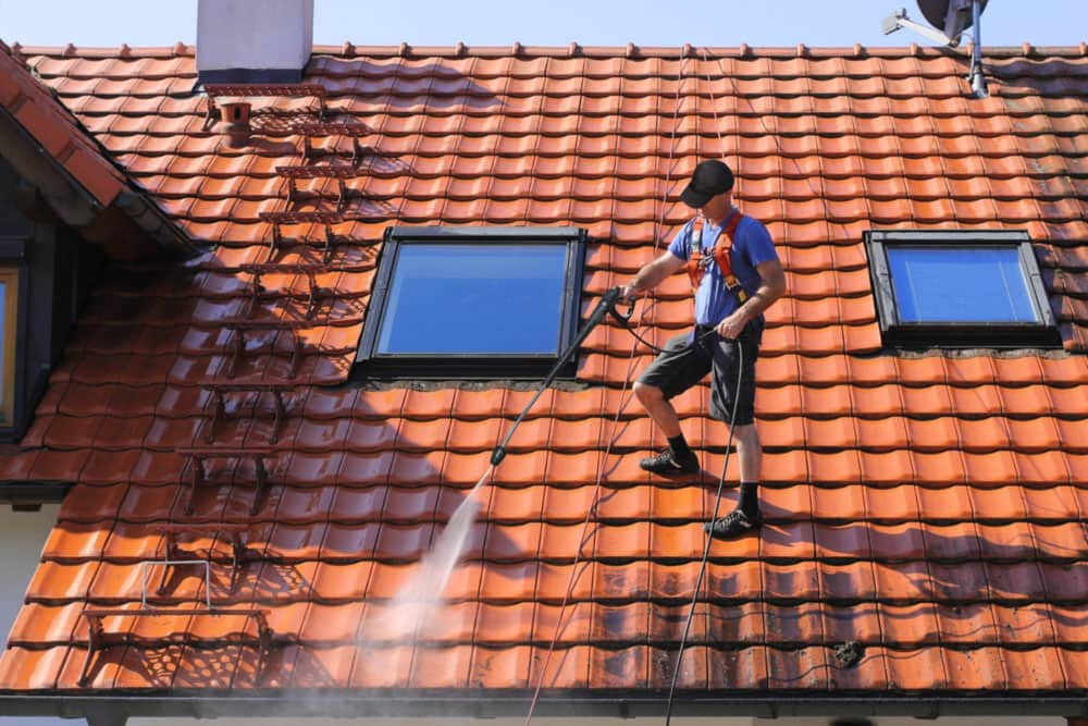 CLEANING_ROOFS_LONDON