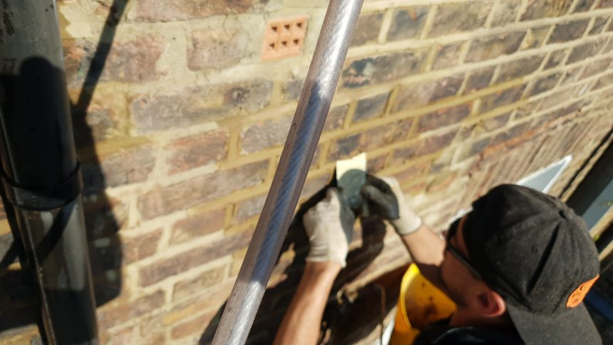 Why is Drain Clearance Ealing So Important?