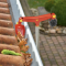 Benefits Of Gutter Cleaning Services